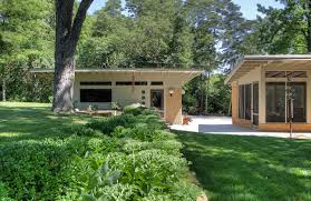 garage and driveway photo gallery st louis mo