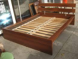 Stolmen Bed Hack Bed Frames Hemnes Daybed Ikea Ikea Hack Storage Bed Brimnes Bed