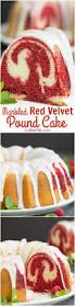 best 25 big red cake ideas on pinterest is red velvet chocolate