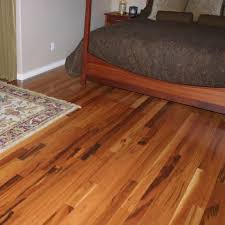 the official usa wood products tigerwood hardwood