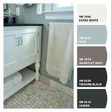 18 best paint colors for new house images on pinterest paint