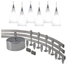 flexible track lighting kits hton bay flex bronze track lighting kits popular flexible within