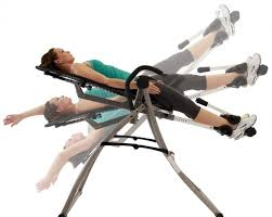 best inversion therapy table therapy archives health action group