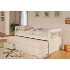 Ikea Childrens Sofa by Bedroom Amazing Ikea Bed Kids Design Ideas In Remodel Brilliant