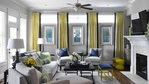 home decorator com interior home decorator photo of nifty atlanta interior designer