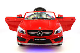 mercedes benz jeep red moderno kids electric ride on cars for kids