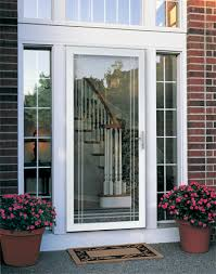 Larson Patio Doors For 50 Years Larson Has Brought Innovations Value And