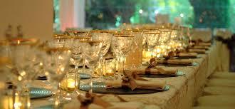 luxury wedding planner luxury wedding planning balasubramaniam weddings