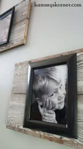 hanging canvas art without frame how to make a rustic wire photo hanging canvas photos canvases