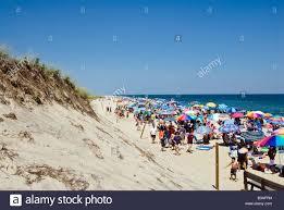 cape cod national seashore beach nauset stock photos u0026 cape cod