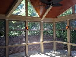 three season porches room best converting screened porch to three season room designs