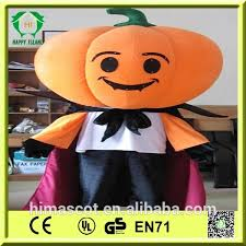 Halloween Costume Wholesale Distributors Halloween Costume Suppliers Wholesale Halloween Costume Suppliers