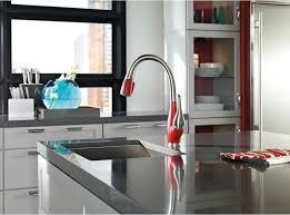 Popular Kitchen Faucets Popular Kitchen Faucet Kitchen Faucet Popular Kitchen Faucets