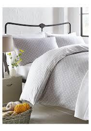 25 best brushed cotton duvet cover images on pinterest bedding