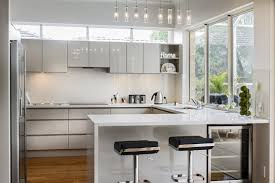 New Kitchen Design Kitchen Design Ideas Get Inspired By Photos Of Kitchens From