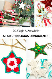 256 best christmas images on pinterest christmas activities