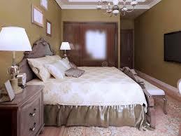 chambre anglais idée de style moderne de l anglais de chambre à coucher image