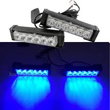 Led Grill Light Bar by Online Buy Wholesale Blue Led Grill Lights From China Blue Led