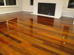 ipe hardwood flooring meze