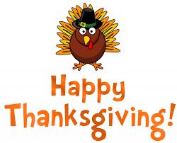 thanksgiving thanksgiving prints decorations best puns ideas on