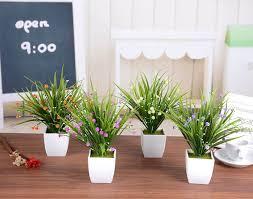 Wohnzimmer Pflanzen Ideen Dekorative Pflanzen Fürs Wohnzimmer Komfortabel Auf Ideen Mit