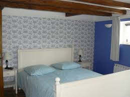 ouvrir des chambres d h es chambres d hotes la maison de l etang lorraine tourisme