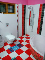 bathroom design tips best home design bathroom remodeling design tips ideas