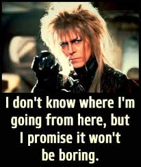 David Bowie Labyrinth Meme - david bowie labyrinth quotes 2017 inspirational quotes quotes