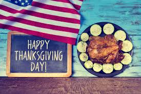 american thanksgiving is just around the corner some history and