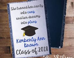 girl high school graduation gifts graduation gift girl etsy