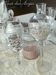 dã coration de table de mariage nuit des anges décoratrice de mariage décoration de table