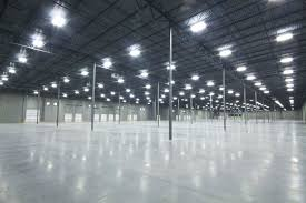 awesome light fixtures warehouse led light fixtures and lighting with awesome image