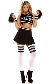 costume schoolgirl costumes cheap
