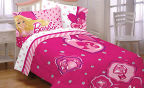 barbie house games to play online free barbieswtsil comforterset