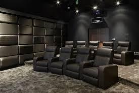 Cineak Seating Prices by Musashi Cinema Room Jpg 2160 1080 Eclipse Pinterest Cinema