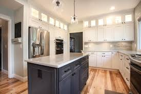 Cls Kitchen Cabinet by Kitchen Remodeling Treasure Valley One Shop Kitchen Boise Idaho
