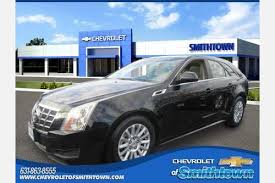 used cadillac cts wagon for sale used cadillac cts wagon for sale in essex ct edmunds