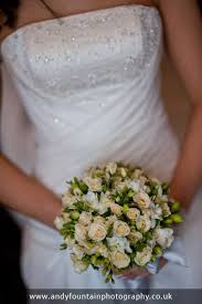 wedding flowers essex prices tolly s flowers bridal bouquets traditional bouquets or
