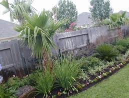 small garden footpaths ideas delectable garden ideas personable