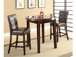 bar height dining set best bar height dining table sets u2013 home