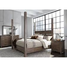 Poster Bed Frame Poster Bed For Less Overstock