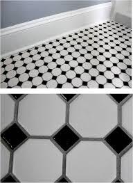 best 25 black and white bathroom ideas ideas on pinterest black