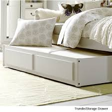 westport bookcase daybed and luxury kid furnishings including