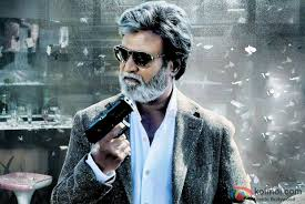 rajini power kabali breaks records of all indian at the