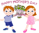 Mothers Day Quotes 2015, Images, Pictures , Wallpapers, SMS, Sayings