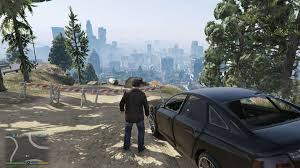 gta san apk torrent grand theft auto san andreas pc torrents