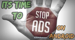 ad blocker for android best ad blocker for android adblock apps for android phone
