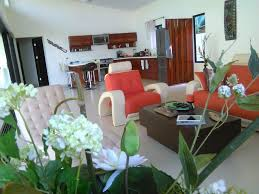Cout D Un Spa Villa Nectar Is A Modern Style Villa Jungle Homeaway Uvita