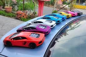 all cars of lamborghini lamborghini models all colors cars lamborghini