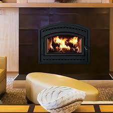 ihp superior wct6840ws epa phase ii fireplaces traditional white